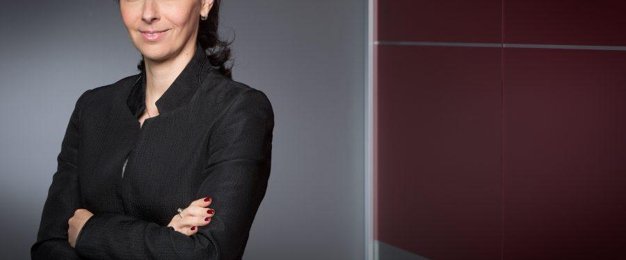 """Eurolife Asigurări România devine Eurolife FFH. Anita Nițulescu: """"Această schimbare susține angajamentul nostru de a gândi și a acționa diferit în piața de asigurări"""""""