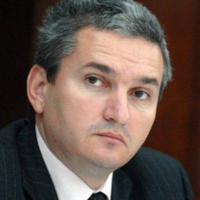 Parlamentul a decis: Nicu Marcu, PNL, va conduce ASF
