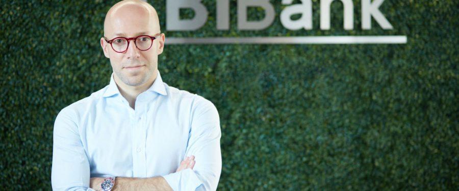 Profitul net al TBI Bank a crescut la un nivel record. Petr Baron, CEO: modelul nostru solid de business și stabilitatea financiară ne asigură forța să continuăm procesele de transformare și investițiile în tehnologie, în beneficiul clienților