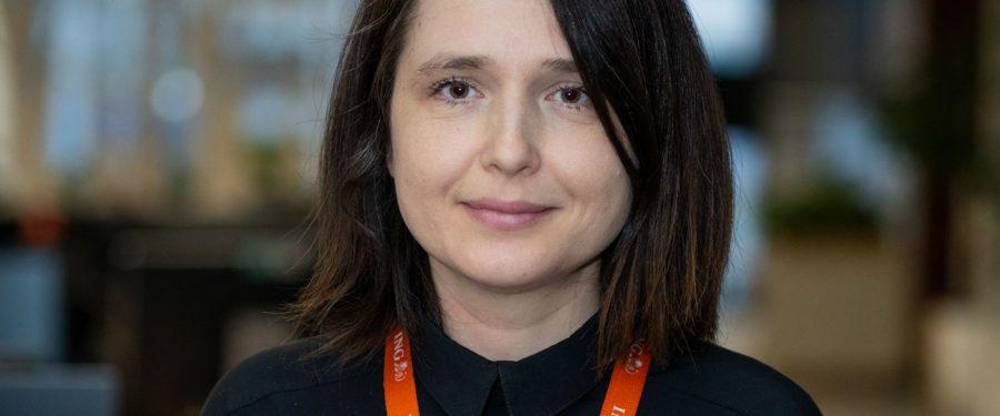 """ING Bank România lansează o nouă ofertă pentru creditele ipotecare Roxana Cristea: """"Credem că punem la dispoziție una dintre cele mai bune oferte de pe piața din România pentru achiziția unei locuințe"""""""
