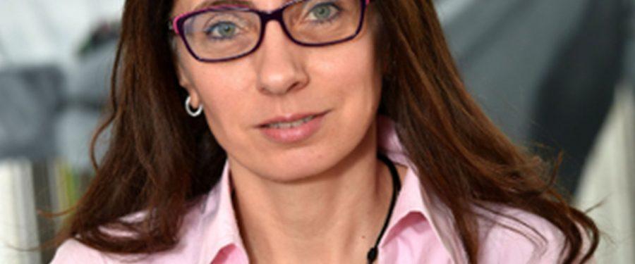 """Cum a afectat pandemia piața muncii din banking. Nevenca Doca, Banca Transilvania: """"Ritmul angajărilor din perioada martie – mai a fost similar cu cel din 2019 şi confirmă că oamenii, economia şi companiile merg înainte"""""""