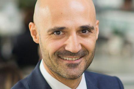 Raiffeisen Bank oferă credite imobiliare cu dobânzi reduse. Cătălin Munteanu: În pandemie, spațiul casei a căpătat o importanță mult mai mare – tocmai de aceea venim în întâmpinarea celor care doresc să-și cumpere sau să-și schimbe locuința