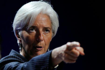 Christine Lagarde: Zona euro a trecut, probabil, de cea mai gravă criză economică. Revenirea va fi una inegală pentru multe companii. Ce domenii nu se vor mai recupera, potrivit președintelui BCE