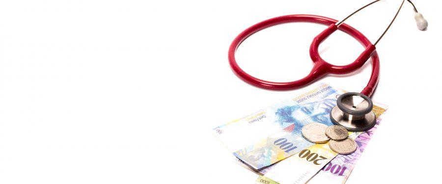 Băncile au amânat plata ratelor în valoare totală de aproape 1 miliard de euro. Circa 200.000 de debitori au beneficiat de moratoriu prevăzut de OUG 37/2020