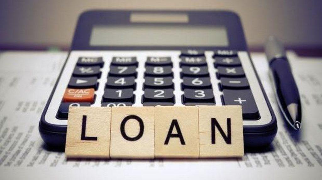BNR: Indicele de referință pentru creditele acordate consumatorilor (IRCC) a scăzut la 4,41%. Românii vor putea accesa credite mai ieftine