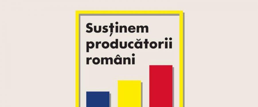 """Raiffeisen Leasing lansează programul de susținere a producătorilor români și a economiei românești prin leasing financiar """"așa cum trebuie"""""""