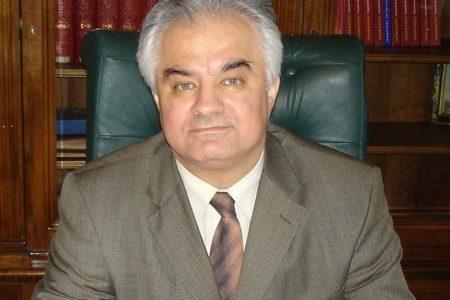 Eugen Rădulescu, BNR: Despre dobânzi și despre joaca cu focul