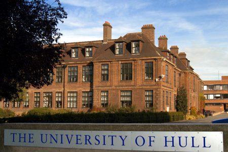Start în competiția pentru trei burse la Executive MBA University of Hull, în valoare de 30.000 de euro, susținute de Banca Transilvania și SIF Moldova