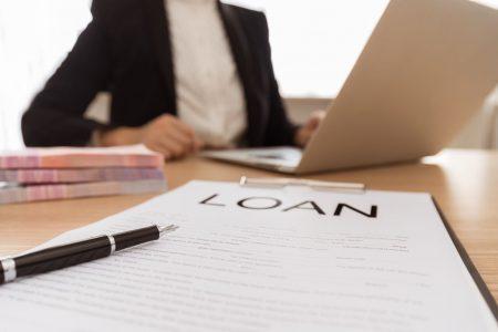 Credite bancare cu documente false