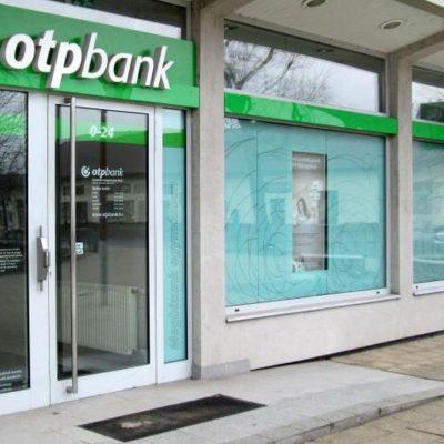 OTP Bank anunță că a încadrat creditele de nevoi personale garantate cu ipotecă în categoria creditelor ipotecare