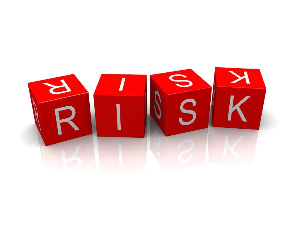 riscuri