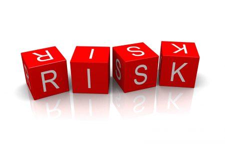 BNR a trasat HARTA RISCURILOR SISTEMICE și a identificat două riscuri de natură severă asupra stabilității financiare. Pandemia va afecta puternic 17 sectoare economice, potrivit raportului