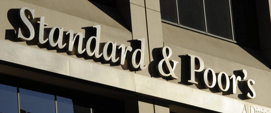 Standard & Poor's a confirmat ratingul României şi menţine perspectiva negativă. Florin Cîțu: Agenția reconfirmă faptul că măsurile actualului Guvern au fost cele corecte în contextul global