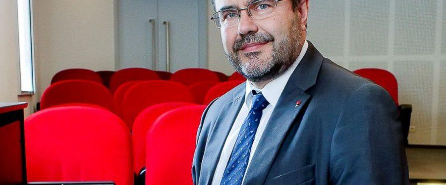 """François Bloch: """"BRD are resursele și know-how-ul necesare ca să crească organic. Nu exclud însă o achiziție, dacă se prezintă o ocazie deosebită"""""""