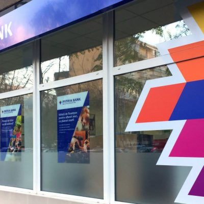 Patria Bank a finanțat cu aproape 60 de milioane de euro companiile locale mici și foarte mici și a semnat cu FEI o extindere de 62 de milioane de euro a plafonului de garantare, pentru acordarea de noi finanțări în cadrul programului EaSI