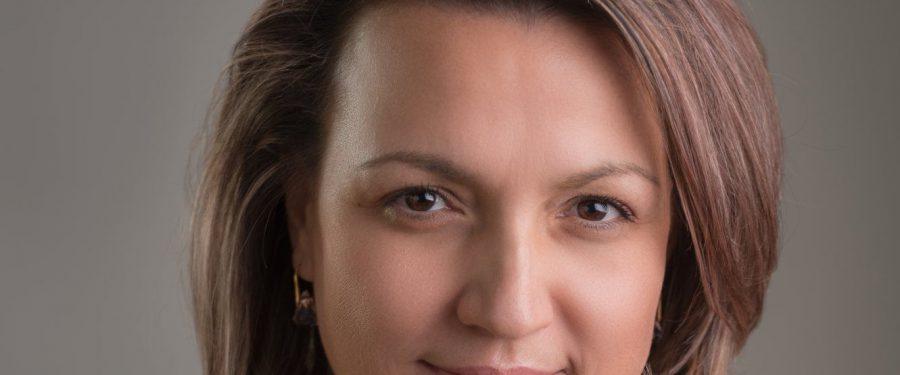 Tsvetanka Mintcheva, numită Prim Vicepreședinte Executiv și nou membru al Directoratului UniCredit Bank