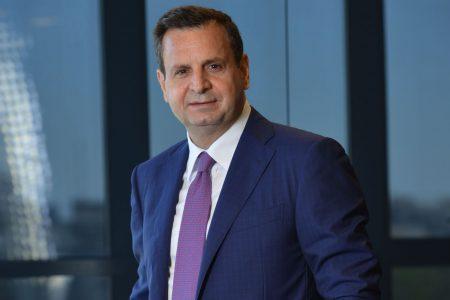În primele șase luni, Garanti BBVA a realizat un profit net de 55 miliaone lei. Ufuk Tandoğan, CEO: În această perioadă dificilă, suntem alături de clienții noștri și îi ajutăm să își realizeze planurile și să prospere