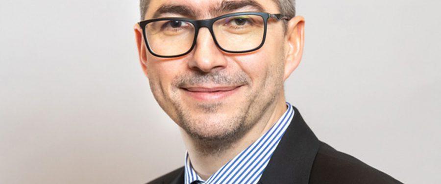 Banca Transilvania a aprobat peste 5.000 de credite prin programul IMM Invest. Tiberiu Moisa: Suntem atenți la discuțiile din spațiul public privind noi inițiative de susținere economică și antreprenorială și încercăm să oferim ajutor unde este nevoie