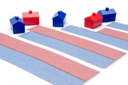 Prima Casă devine Noua Casă. Valoarea creditului crește pentru locuințele noi și poate ajunge până la 100.000 de euro
