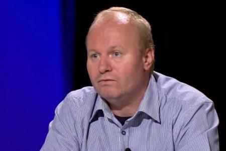 """Cristian Păun, FGCIMM: """"Noua Casă"""" vine cu câteva elemente importante şi, în criză, poate produce nişte beneficii"""