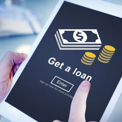 UniCredit Consumer Financing încurajează clienții să folosească semnătura electronică și le oferă credite cu dobânzi reduse. Cum arată oferta pentru clienții dispuși să renunțe la operațiunile clasice, pe hârtie