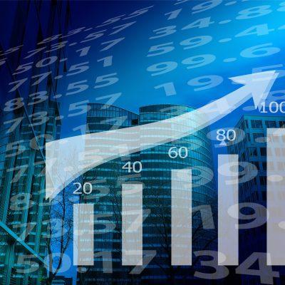 Raiffeisen Bank își schimbă abordarea pentru recrutarea experților IT. Banca a lansat prima campanie de recrutare a angajaților care vor lucra doar de acasa