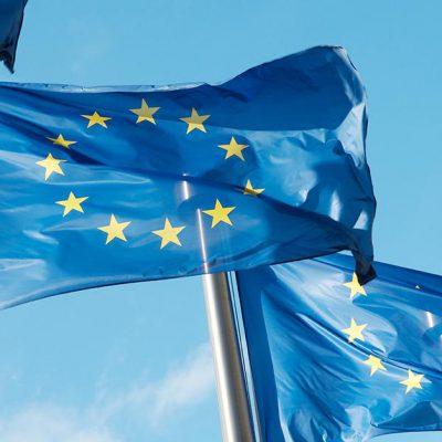 Premieră în Uniunea Europeană: Cei 27 de membrii UE au stabilit o legătură între acordarea fondurilor europene şi respectarea statului de drept