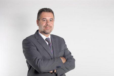 Leonardo Badea, BNR: Soluţiile de reconstrucţie economică trebuie să ţintească şi viitorul, nu doar prezentul