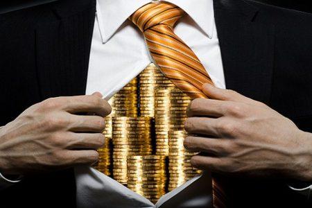 În primele șase luni, ERSTE Bank a realizat un profit net de 294 milioane euro. În 2020, principalul impact asupra profitului va veni din costurile de risc, spun bancherii