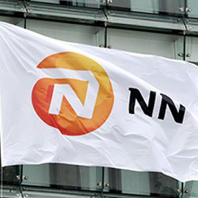 NN România intră pe piața asigurărilor generale