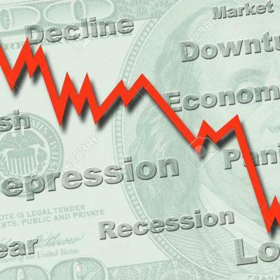 România a înregistrat o contracție economică de 12,3% în trimestrul doi, cea mai mare din ultimii 24 de ani