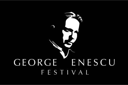 Astăzi începe Concursul Internațional George Enescu 2020. Vladimir Jurowski, directorul artistic al Festivalului: Cea mai mare parte a Concursului se va desfășura online, prin urmare mulți oameni vor avea șansa să-l urmărească