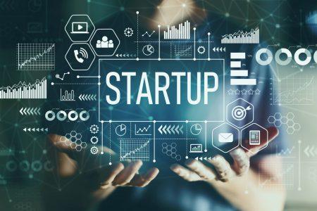 În faza a doua, acceleratorul BCR-InnovX a selectat 16 start-up-uri de tehnologie ce vor intra în programul dedicat afacerilor aflate la început