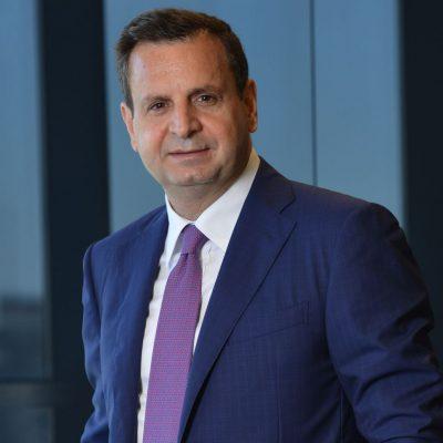 """Garanti BBVA premiată, din nou, cu """"Best Consumer Digital Bank in Romania"""". Ufuk Tandoğan: Suntem mândri că serviciile noastre digitale sunt recunoscute de reputata revistă financiară Global Finance"""