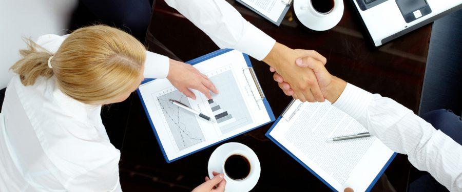 ANPC consiliază cetățenii aflați în dificulate de plată, pentru a alege procedura adecvată