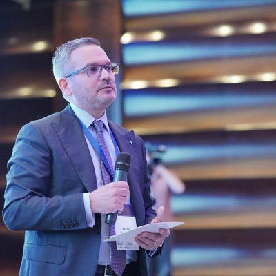 Banca Transilvania, profit net de peste 607 milioane lei. Ömer Tetik: Dacă suntem alături de clienţi în aceste momente grele, salvăm nu numai prezentul, ci şi viitorul