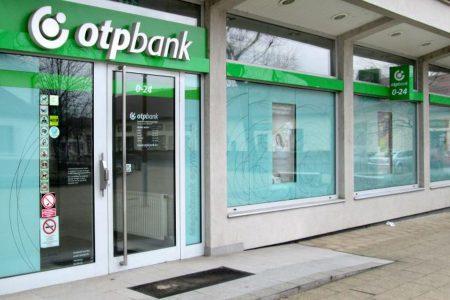 OTP Bank obține dublarea plafonului de garantare în cadrul Programului IMM Invest România