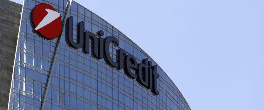 UniCredit Bank accelerează finanțările pentru IMM-uri în cadrul programului IMM Invest prin majorarea plafonului inițial, plafonul total ajungând la peste un miliard și jumătate de lei