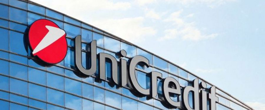 """Credite pentru microîntreprinderi cu garanție EaSI, prin oferta UniCredit Bank. Ramona Costache: """"Companiile eligibile au acces la dobânzi reduse prin comparație cu cele ale produselor standard"""""""