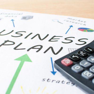 IMM Invest: 16.000 de credite aprobate si finanțări de 1% din PIB. Guvernul a adoptat normele metodologice pentru IMM Invest și IMM Leasing