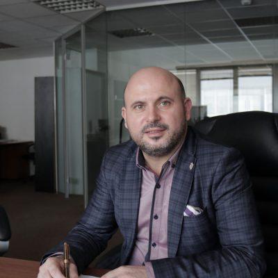 Dumitru Nancu, FNGCIMM: 15 bănci s-au înscris deja în programul Noua Casă. Când se va epuiza plafonul, potrivit oficialului