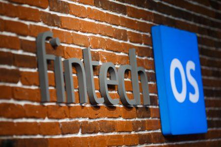 FintechOS și certSIGN anunță un parteneriat inovator în domeniul serviciilor financiare. Adrian Floarea, CEO certSIGN: În contextul actual, digitalizarea proceselor de business joacă un rol foarte important nu doar în ceea ce privește timpul, ci și în ceea ce privește sănătatea populației