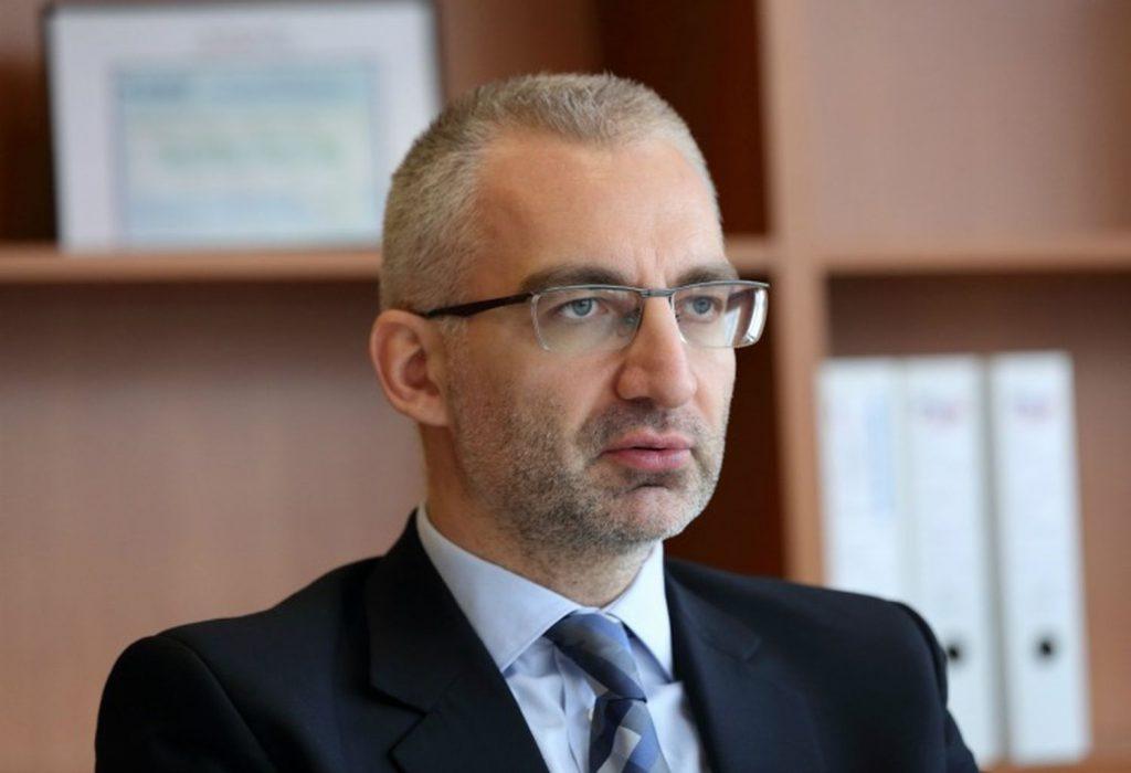 CSALB aniversează 5 ani! 1.500 de negocieri și 3,5 milioane de euro pentru consumatori. Alexandru Păunescu: ne dorim să devenim prima opțiune a oricărui consumator care are o nemulțumire în raport cu băncile sau IFN-urile