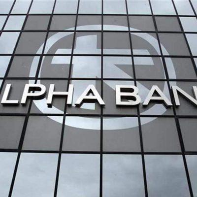 Alpha Bank este prima bancă din România care acceptă cardurile UnionPay la terminalele POS