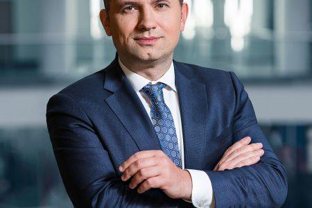 BCR Leasing introduce semnătura electronică. Vlad Vitcu: Ne adaptăm permanent modelul de business pentru nevoile prezente și viitoare ale clienților
