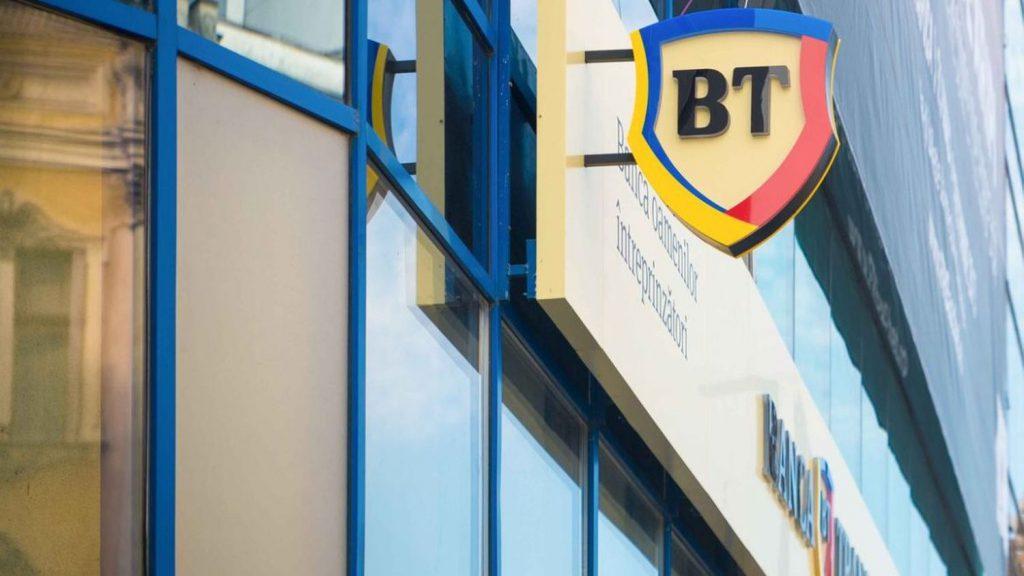 Cum arată Programul Noua Casă la Banca Transilvania. În primele 8 luni, banca a acordat peste 5.300 de credite Prima Casă