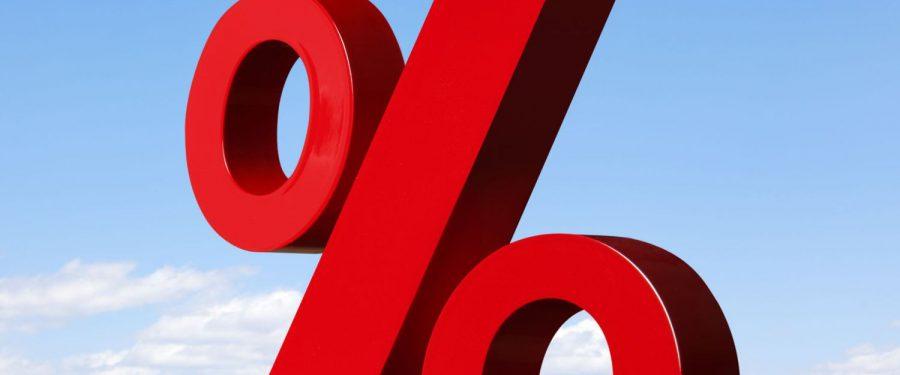 Veste bună pentru debitori: IRCC scade, împrumuturile noi vor avea dobânzi mai mici