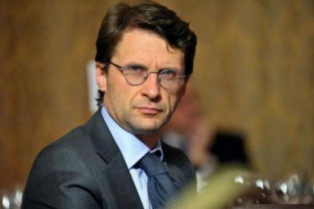 Un nou minim istoric pentru leu. Dan Suciu, BNR, explică cum măsurile populiste ale politicienilor pot distruge echilibrele economice
