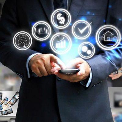 Invitati de renume și interes fără precedent în susținerea inovației fintech în cadrul Open Banking Hackathon Editia CEE 2020