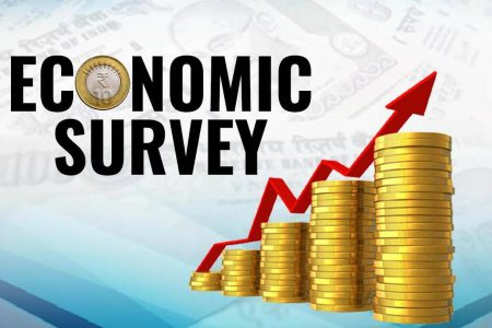 Studiu: Percepţia şi atitudinea tinerilor faţă de bani este echilibrată. Produse made in România, sustenabilitate și eco-friendly, marile schimbări din pandemie